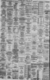 Freeman's Journal Thursday 02 April 1885 Page 4