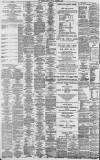 Freeman's Journal Monday 07 December 1885 Page 8