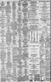 Freeman's Journal Thursday 01 April 1886 Page 8