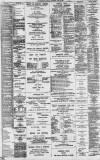 Freeman's Journal Saturday 24 April 1886 Page 2