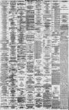 Freeman's Journal Saturday 24 April 1886 Page 4