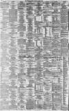 Freeman's Journal Saturday 24 April 1886 Page 8