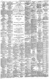 Freeman's Journal Friday 21 June 1889 Page 8