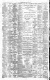 PAHTIOULARB. 1-1« p<|i>K> lan I, containing via 8 I'lm well •iklmwU, water.,l, iuiil u cl.irttt ami the Midland Groat Western