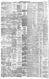 MISCELLANEOUS JAOOW QIL T. J.COM gT. J4COM Qn, pOR JJHEUMATISM, JjlOR RHEUMATISM. po» J^HBUMATISM. A E> WOODWARD, Warwick House, Bar-