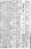 Freeman's Journal Saturday 22 June 1895 Page 2