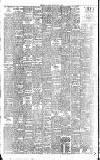 Freeman's Journal Thursday 05 June 1902 Page 2