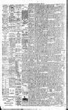 Freeman's Journal Thursday 05 June 1902 Page 4