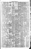 Freeman's Journal Thursday 05 June 1902 Page 5