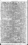 Freeman's Journal Thursday 05 June 1902 Page 6