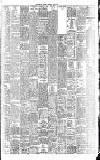 Freeman's Journal Thursday 05 June 1902 Page 7