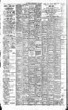 Freeman's Journal Thursday 05 June 1902 Page 8