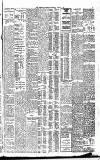 Freeman's Journal Saturday 03 August 1907 Page 3