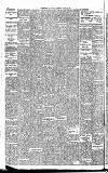 Freeman's Journal Saturday 03 August 1907 Page 4