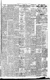 Freeman's Journal Saturday 03 August 1907 Page 5