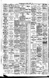 Freeman's Journal Saturday 03 August 1907 Page 6