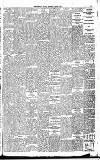 Freeman's Journal Saturday 03 August 1907 Page 7