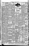 Freeman's Journal Saturday 03 August 1907 Page 10