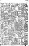 Freeman's Journal Saturday 03 August 1907 Page 11