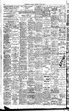 Freeman's Journal Saturday 03 August 1907 Page 12