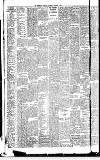 SATURDAY. JANUARY 1. 1910.