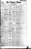 "bUI NATIONAL PRESS- _ • |SI CORK LIMERICK. * "" -1 r VOL. CXLIII. DUBLIN: MONDAY. JANUARY 3. 1910. ONE"