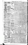 JOUHNAI* TUESDAY. JANUARY 26, 1910.