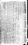 Freeman's Journal Saturday 05 February 1910 Page 3
