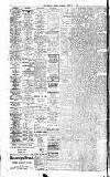 Freeman's Journal Saturday 05 February 1910 Page 6