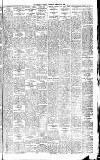 Freeman's Journal Saturday 05 February 1910 Page 7