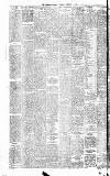 Freeman's Journal Saturday 05 February 1910 Page 8