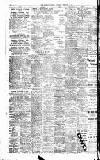 Freeman's Journal Saturday 05 February 1910 Page 12