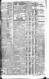 JOURNAL. •WEDNESDAY. FEBBTTABT 23. 1910.
