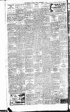 Freeman's Journal Friday 30 September 1910 Page 4