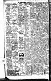 Freeman's Journal Friday 30 September 1910 Page 6