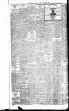 Freeman's Journal Tuesday 01 November 1910 Page 4
