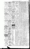 Freeman's Journal Tuesday 01 November 1910 Page 6