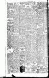 Freeman's Journal Tuesday 01 November 1910 Page 8