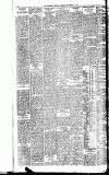 Freeman's Journal Tuesday 01 November 1910 Page 10
