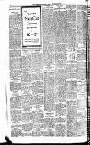 Freeman's Journal Friday 25 November 1910 Page 2