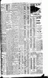 Freeman's Journal Friday 25 November 1910 Page 3