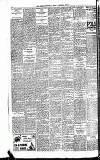 Freeman's Journal Friday 25 November 1910 Page 4