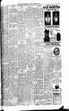 Freeman's Journal Friday 25 November 1910 Page 5