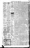 Freeman's Journal Friday 25 November 1910 Page 6