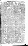Freeman's Journal Friday 25 November 1910 Page 7