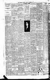 Freeman's Journal Friday 25 November 1910 Page 8