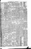 Freeman's Journal Friday 25 November 1910 Page 9