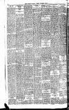 Freeman's Journal Friday 25 November 1910 Page 10