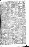 Freeman's Journal Friday 25 November 1910 Page 11