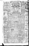 Freeman's Journal Friday 25 November 1910 Page 12